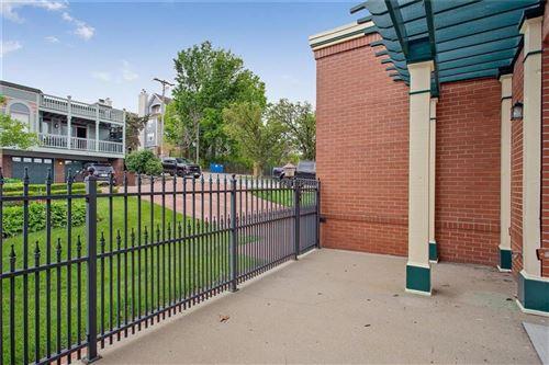 Tiny photo for 2901 Walnut Street, Kansas City, MO 64108 (MLS # 2221974)
