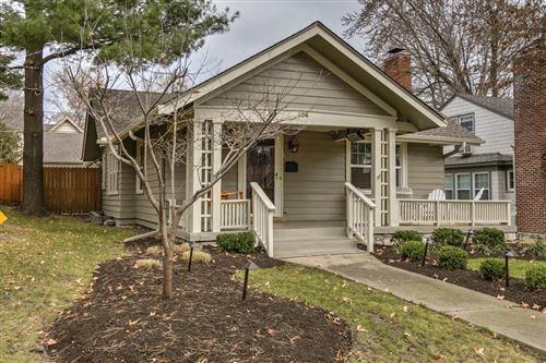 Tiny photo for 104 E 65th Terrace, Kansas City, MO 64113 (MLS # 2228974)