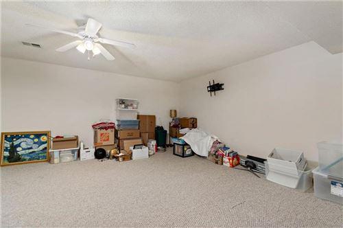 Tiny photo for 9606 N Locust Drive, Kansas City, MO 64155 (MLS # 2230976)