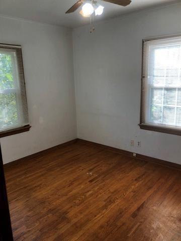 Tiny photo for 3109 NE 43 Street, Kansas City, MO 64117 (MLS # 2349995)