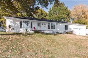 Featured picture for the property 2196996