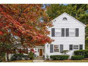 Photo of 188 Harvard Drive, Hartsdale, NY 10530 (MLS # 4748000)