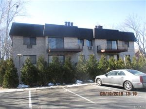 Photo of 107 North Broadway, White Plains, NY 10603 (MLS # 4812000)