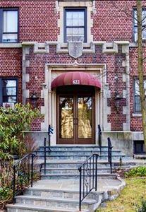 Photo of 622 Pelhamdale Avenue, Pelham, NY 10803 (MLS # 4835000)