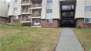 Photo of 215 Fox Run Lane #215, Carmel, NY 10512 (MLS # 4856000)