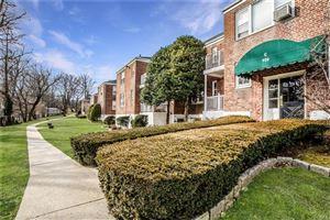 Photo of 920 Pelhamdale Avenue, Pelham, NY 10803 (MLS # 4932000)