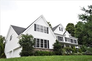 Photo of 139 Country Club Road, Hopewell Junction, NY 12533 (MLS # 5068000)