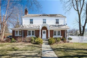 Photo of 235 North Regent Street, Port Chester, NY 10573 (MLS # 4811001)