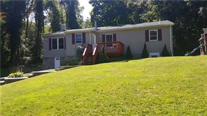 Photo of 4142 Route 52, Holmes, NY 12531 (MLS # 5044001)