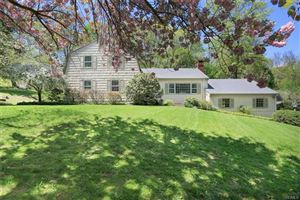 Photo of 46 Riding Stable Trail, call Listing Agent, CT 06903 (MLS # 4824002)