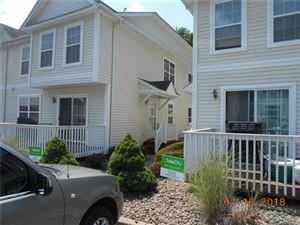 Photo of 99 Jordan Lane, Middletown, NY 10940 (MLS # 4839002)