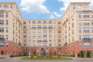 Photo of 10 Byron Place #520, Larchmont, NY 10538 (MLS # 5078002)