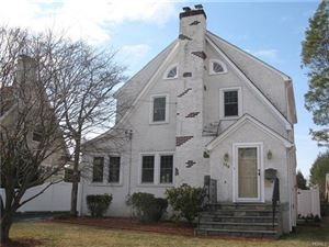 Photo of 146 Longview Avenue, White Plains, NY 10605 (MLS # 4824003)