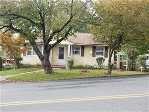Photo of 11 Robertson Drive, Middletown, NY 10940 (MLS # 4849003)