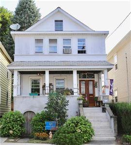 Photo of 132 Verplanck Avenue, Beacon, NY 12508 (MLS # 5025003)