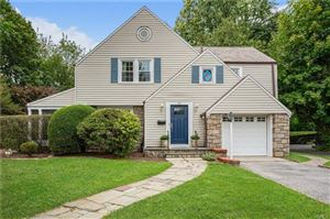 Photo of 35 North Colonial Parkway, Yonkers, NY 10710 (MLS # 5088003)