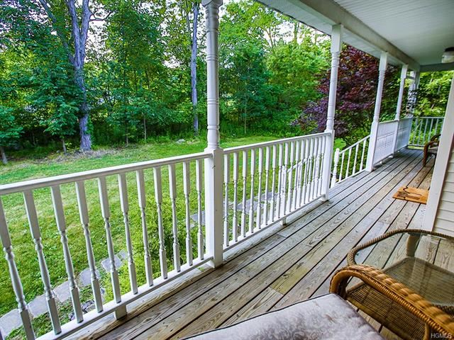Photo of 1728 Route 284, Slate Hill, NY 10973 (MLS # 4987003)