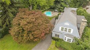 Photo of 727 Bleeker Avenue, Mamaroneck, NY 10543 (MLS # 4750004)
