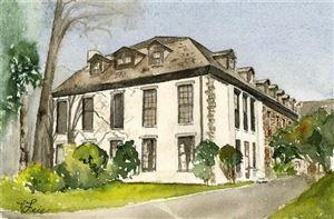 Photo of 341 Furnace Dock Road, Cortlandt Manor, NY 10567 (MLS # 4803004)