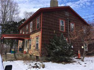 Photo of 17 Deerhaunt Drive, Croton-on-Hudson, NY 10520 (MLS # 4805004)
