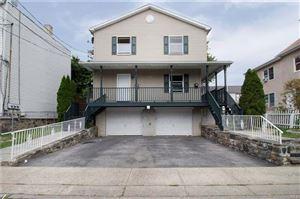 Photo of 123 Waverly Avenue #1, Mamaroneck, NY 10543 (MLS # 4923005)