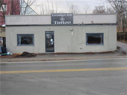 Photo of 5 North Road, Bloomingburg, NY 12721 (MLS # 5129005)