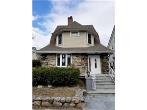 Photo of 3 Dudley Place, Yonkers, NY 10703 (MLS # 4726006)