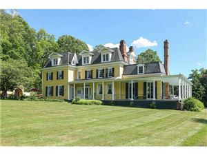 Photo of 73 Indian Brook Road, Garrison, NY 10524 (MLS # 4732006)