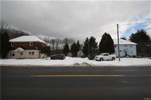 Photo of 627 Harris Road, Ferndale, NY 12734 (MLS # 4909006)
