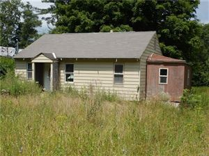 Photo of 2775 State Route 32, Kingston, NY 12401 (MLS # 5038006)