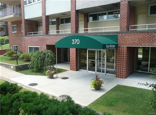 Photo of 370 Westchester Avenue #7G, Port Chester, NY 10573 (MLS # 5128006)