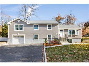 Photo of 3800 Eleanor Drive, Mohegan Lake, NY 10547 (MLS # 4746007)