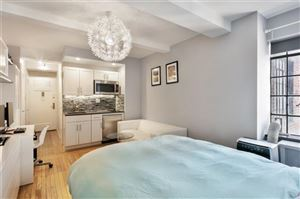Photo of 25 Tudor City #517, New York, NY 10017 (MLS # 4924007)