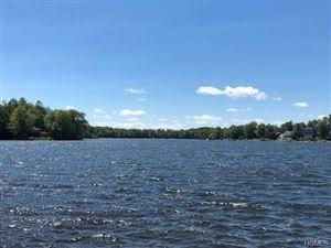 Photo of 219 Lake Shore Drive, Rock Hill, NY 12775 (MLS # 4955007)