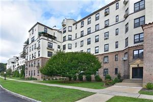 Photo of 1273 Entrance #4 North Ave, New Rochelle, NY 10804 (MLS # 5025007)