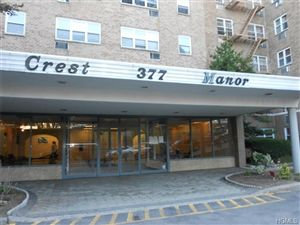 Photo of 377 North Broadway, Yonkers, NY 10701 (MLS # 4535008)