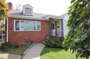 Photo of 43 Wesley Avenue, Port Chester, NY 10573 (MLS # 4847008)