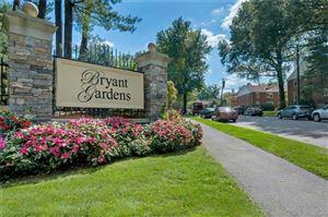 Photo of 11 Bryant Crescent #1M, White Plains, NY 10605 (MLS # 5066008)