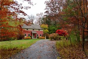 Photo of 2 Hemlock Lane, Accord, NY 12404 (MLS # 5118008)