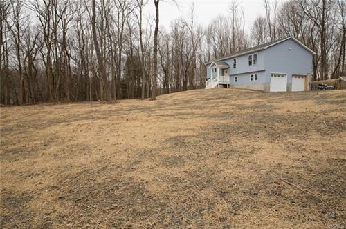 Photo of 12 Cottage Road, Hopewell Junction, NY 12533 (MLS # 5126008)