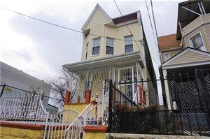 Photo of 2083 Bathgate Avenue, Bronx, NY 10457 (MLS # 4810009)