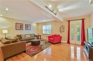 Photo of 673 Pelham Road #E16, New Rochelle, NY 10805 (MLS # 4974009)
