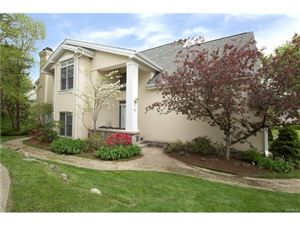 Photo of 41 West Doral Greens Drive, Rye Brook, NY 10573 (MLS # 4719011)