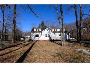 Photo of 13 Stuyvesant Road, Carmel, NY 10512 (MLS # 4804011)