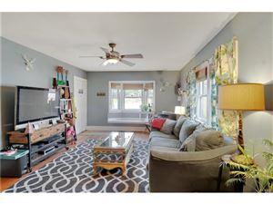 Photo of 251 Orchard Street, White Plains, NY 10604 (MLS # 4804012)