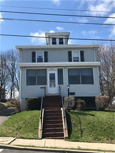 Photo of 11 Forest Avenue, Middletown, NY 10940 (MLS # 4817012)