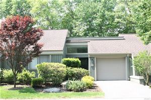 Photo of 565 Heritage Hills, Somers, NY 10589 (MLS # 4822012)