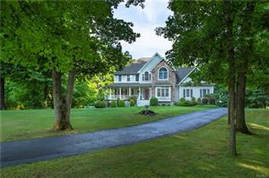 Photo of 60 Traci Lane, Hopewell Junction, NY 12533 (MLS # 4915012)