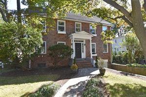 Photo of 630 Colonial Avenue, Pelham, NY 10803 (MLS # 4918012)