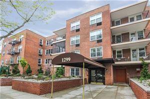 Photo of 1299 Palmer Avenue #314, Larchmont, NY 10538 (MLS # 4926012)
